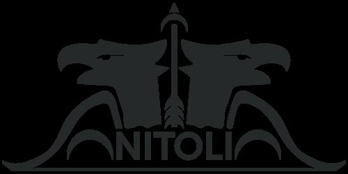 Anitolia